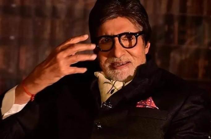 Internautas atacam Amitabh Bachchan por manter silêncio sobre o protesto dos fazendeiros, dizem que até celebridades internacionais estão falando