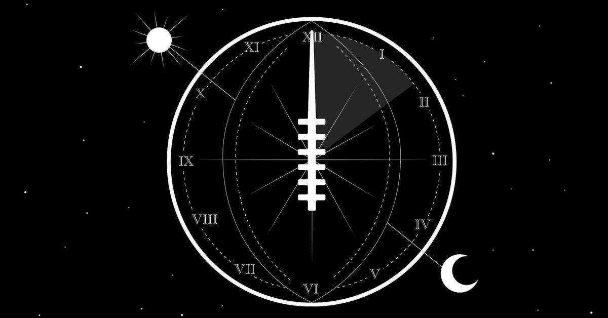 O Super Bowl: o que é o tempo?