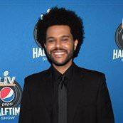 The Weeknd sugere que seu desempenho no intervalo do Super Bowl fará parte da narrativa contínua