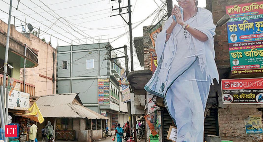 Mission Bengal: uma campanha de mídia social