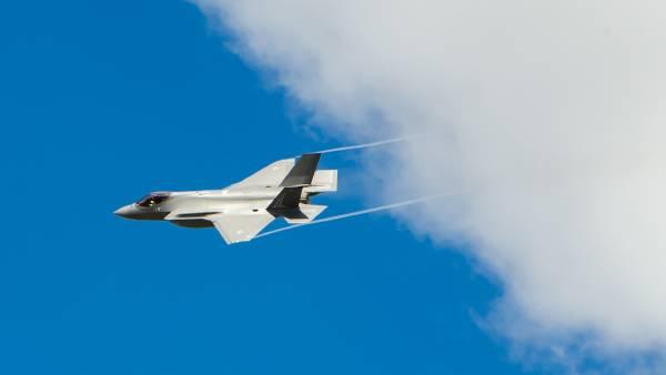 Retomando para novos objetivos, a Força Aérea olha além de 'coisas com asas'