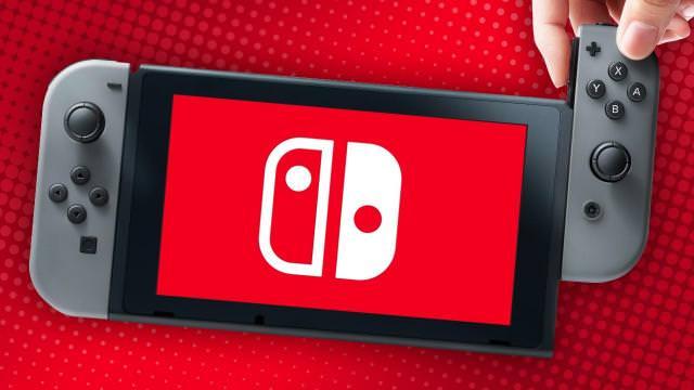 Troque o console mais vendido nos EUA em janeiro, PS5 nº 1 em termos de receita