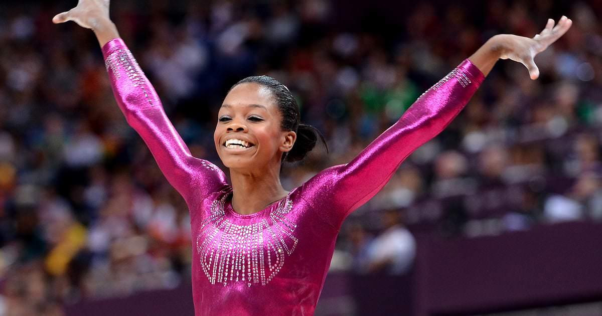 De lendários atletas negros a estrelas em ascensão, aqui estão 10 momentos nos esportes que nos trouxeram alegria