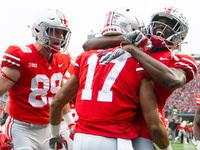 Comunidade NFL reage às rivalidades do futebol universitário
