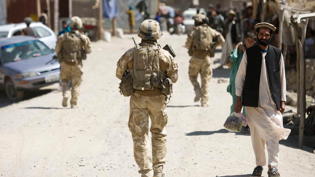 Tropas da Nova Zelândia deixarão o Afeganistão após 20 anos, 10 vidas da Nova Zelândia perdidas