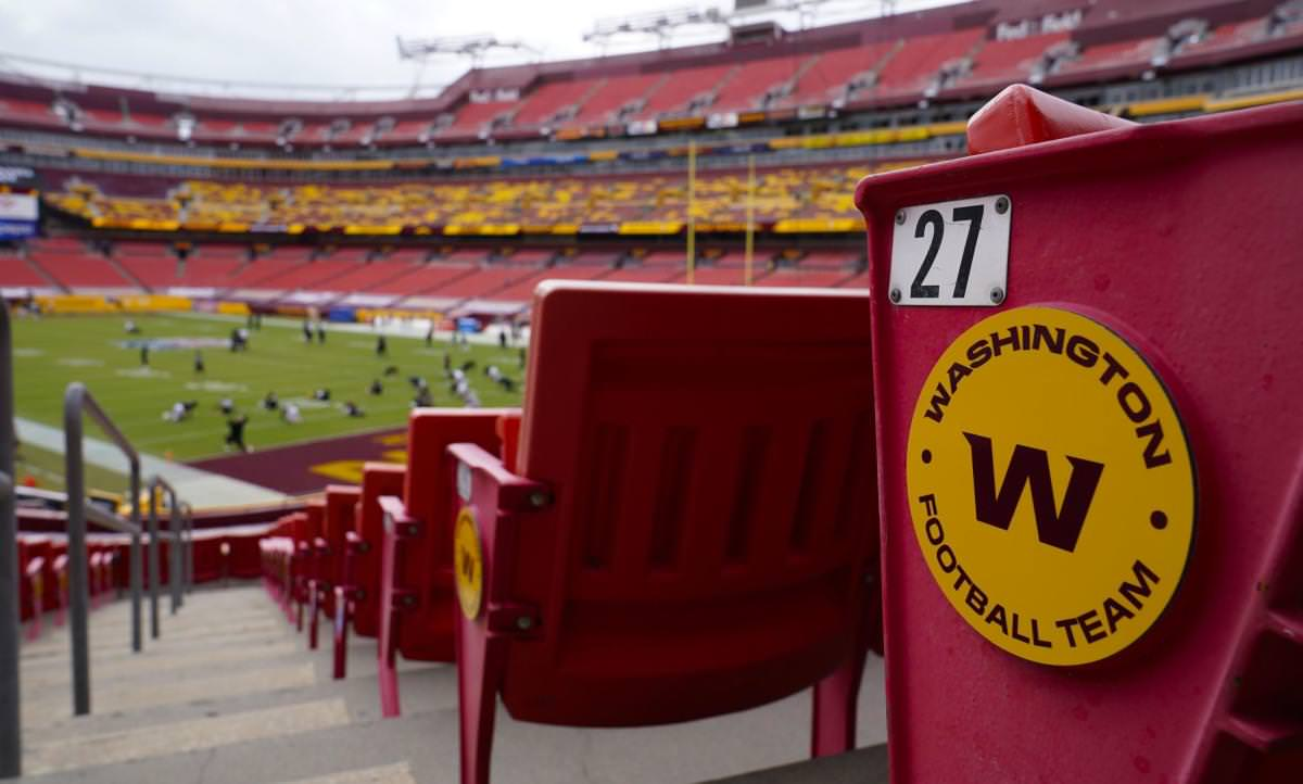 Washington Football Team Contrata Polian para o Front Office – Sports Illustrated Washington Football News, Analysis and More