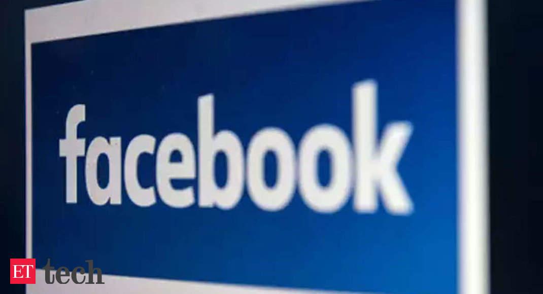 Funcionário do Facebook chamou as métricas de anúncios infladas de 'profundamente erradas'