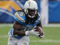 Estatísticas Surpreendentes: Semana 12 – NFL.com
