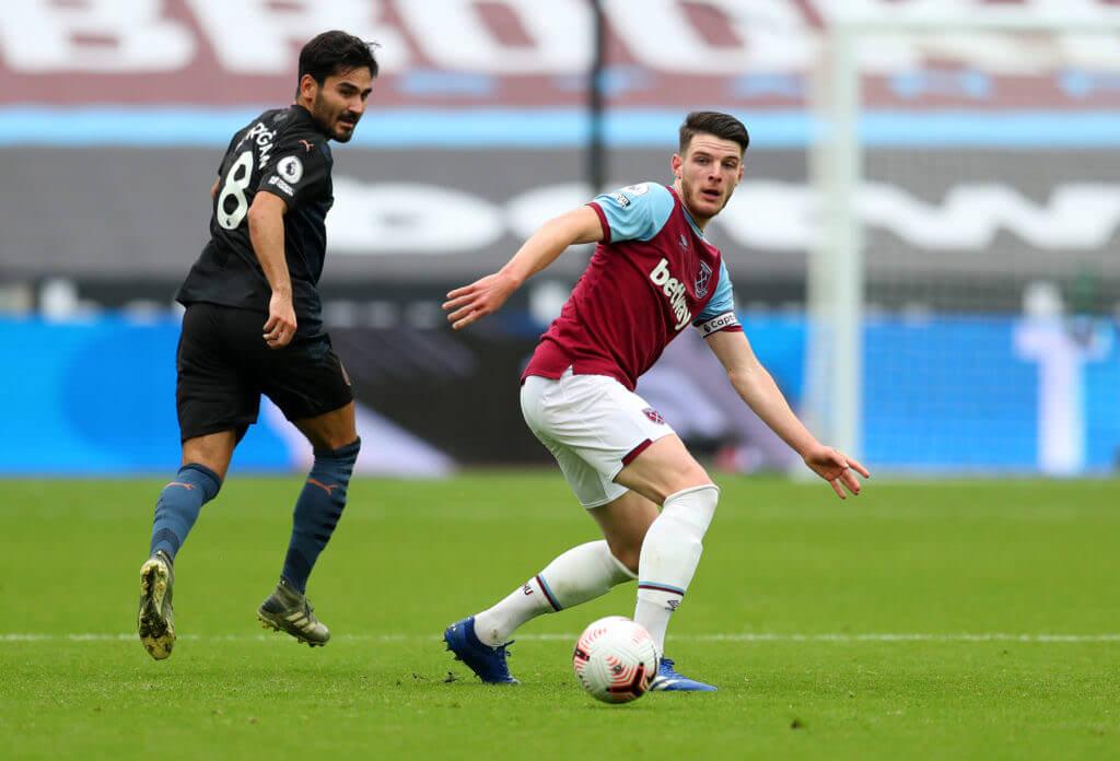 Moyes revela como o jovem de 22 anos pode influenciar a ambição do West Ham no mercado de transferência