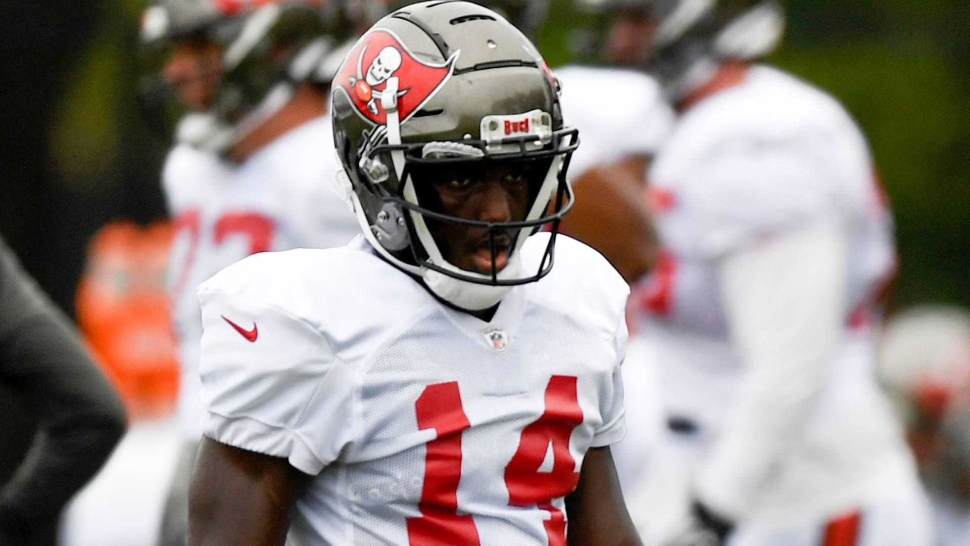 Agência gratuita da NFL: 8 melhores candidatos para a marca de franquia em 2021