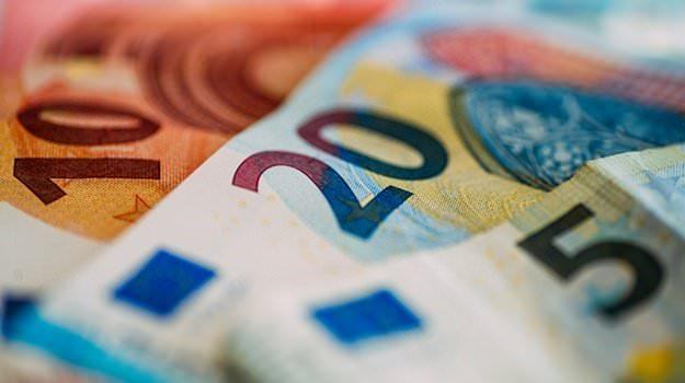 News24.com |  Ações europeias aumentam perdas, bitcoin despenca