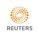 Fundos de ações dos EUA atraem US $ 14,4 bilhões na semana – Lipper