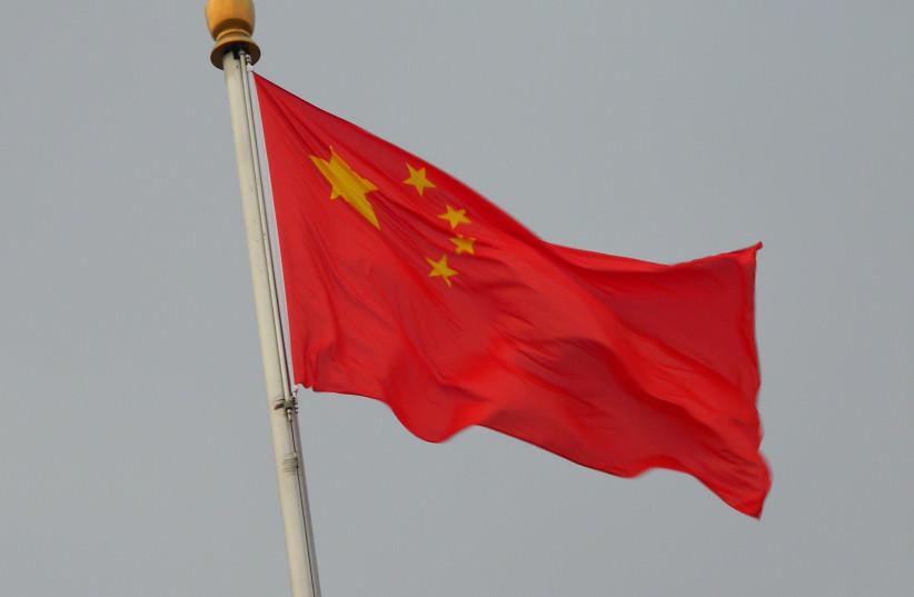 China e Índia vão enviar vacinas para palestinos