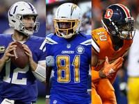 O que aprendemos com os jogos da semana 12 de domingo – NFL.com