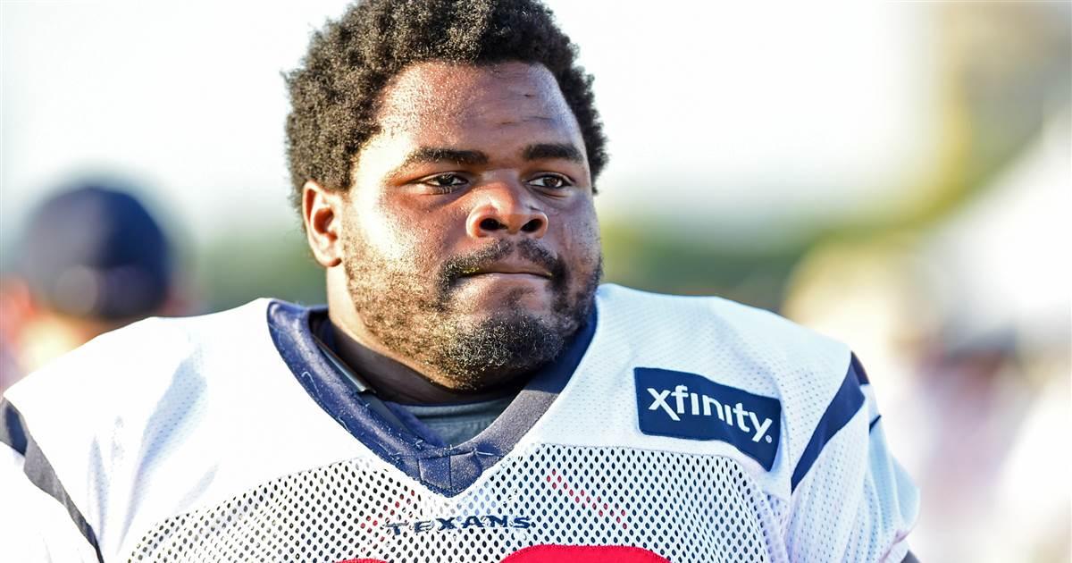 O ex-jogador da NFL desaparecido, Louis Nix, encontrado morto na Flórida