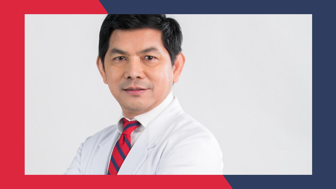 Os desafios do rastreamento do câncer colorretal nas Filipinas