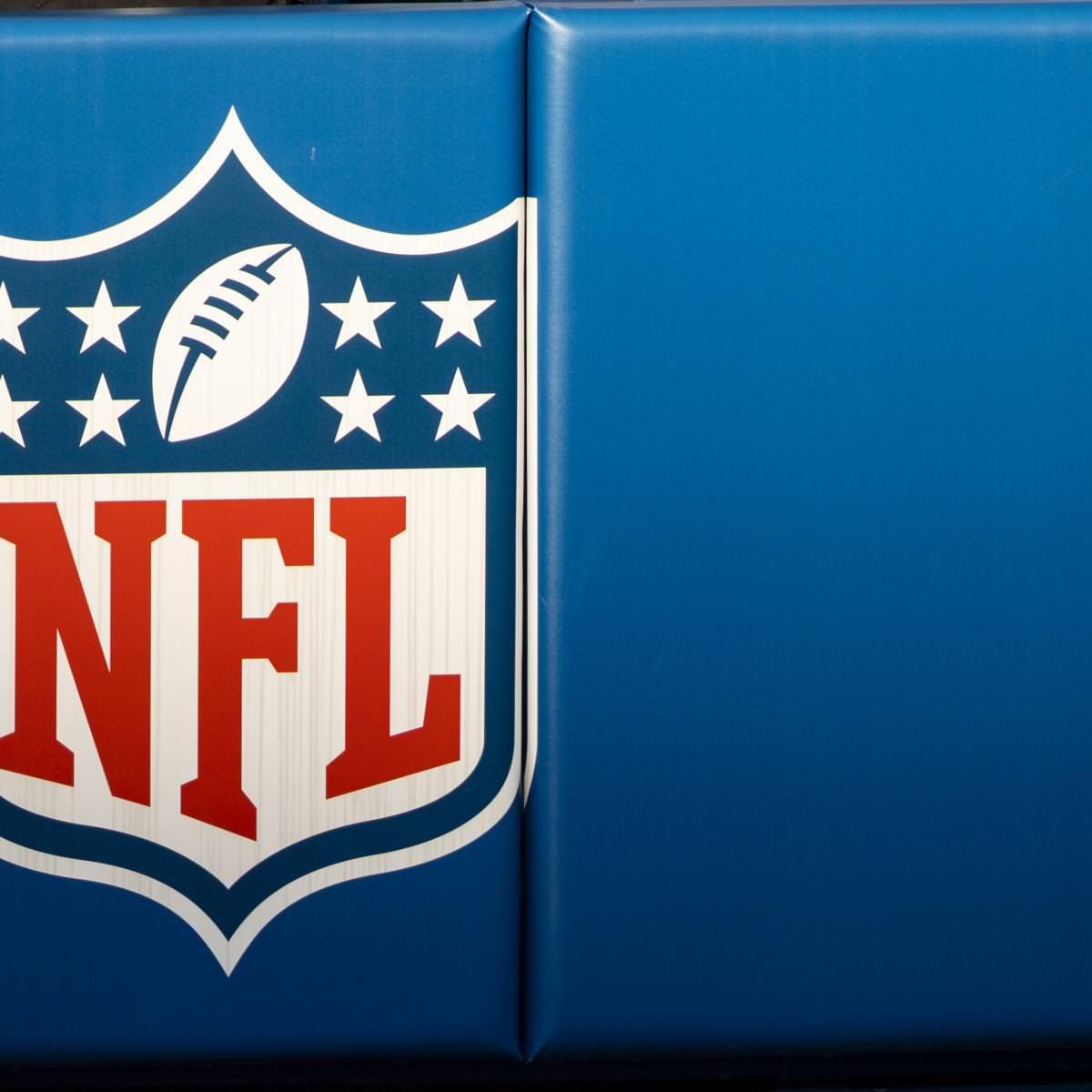 A NFL supostamente busca US $ 2,25 bilhões anualmente da Fox em negociações de contratos de direitos de TV