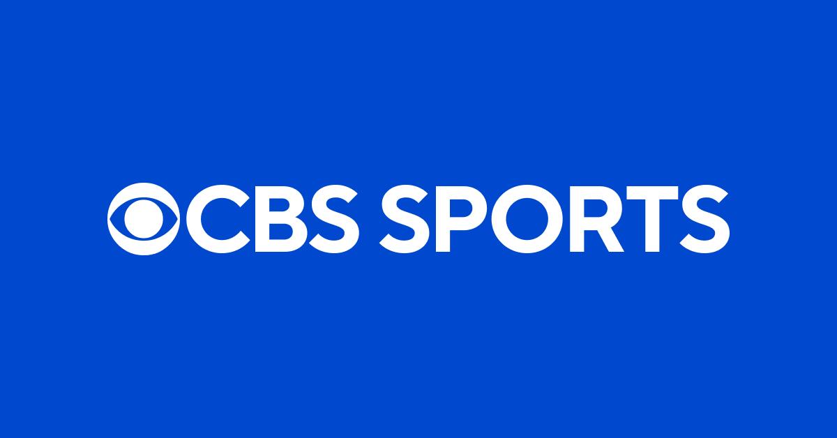Mudanças nas regras da NFL que podem ocorrer, além de Ben Roethlisberger finalmente conseguir um novo contrato