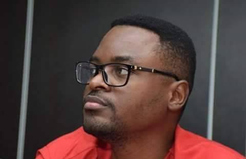 Igbo, hauçá e iorubá devem entregar identidades étnicas à Nigéria Por Fredrick Nwabufo