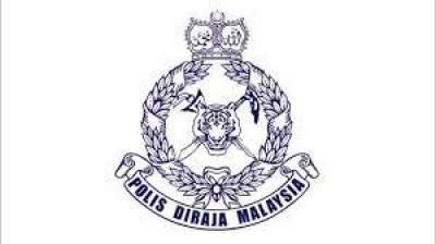 Estudante enganado após ter sido oferecido RM80.000 por moedas antigas