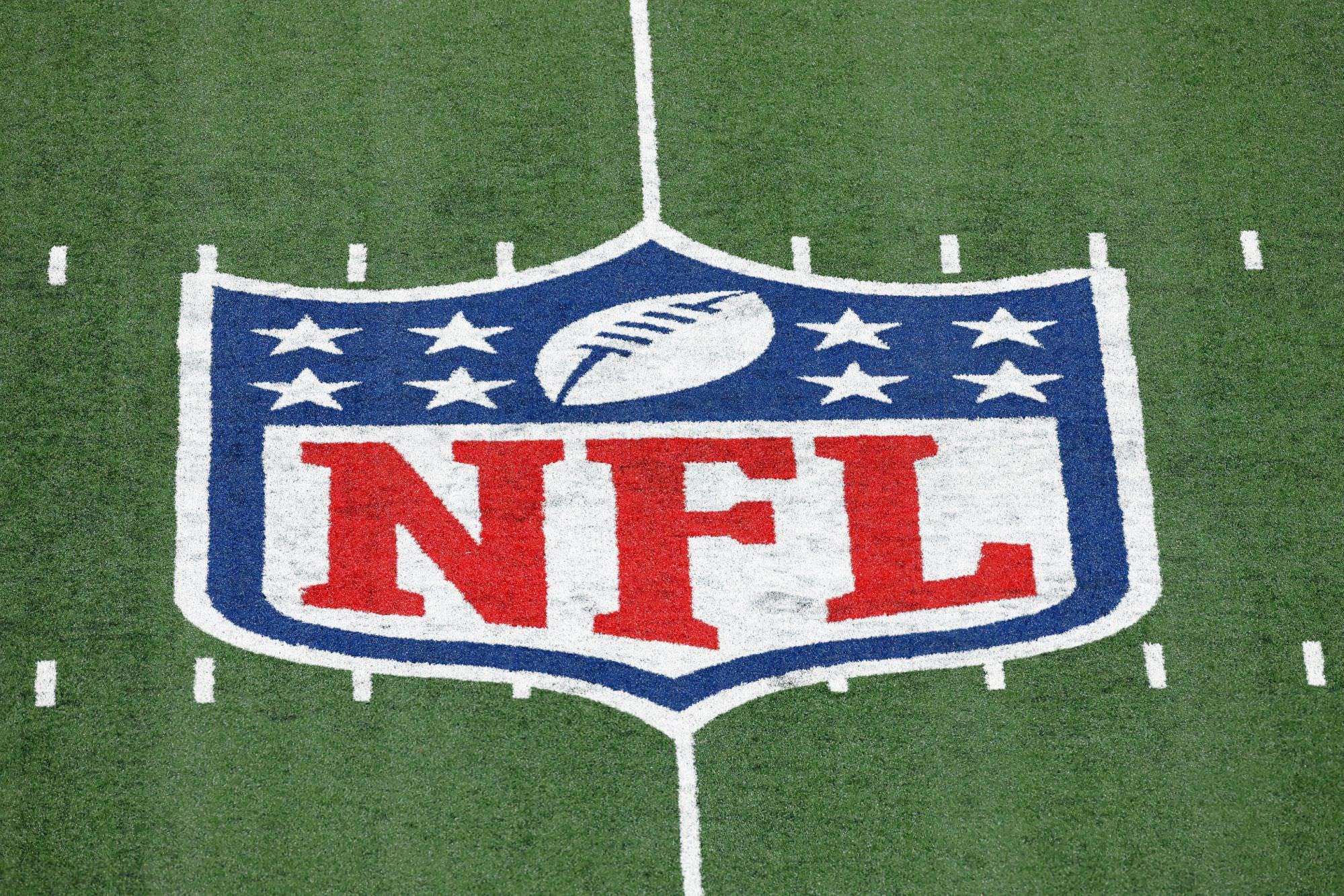 Limite salarial de 2021 da NFL supostamente definido em $ 182,5 milhões na primeira redução desde 2011