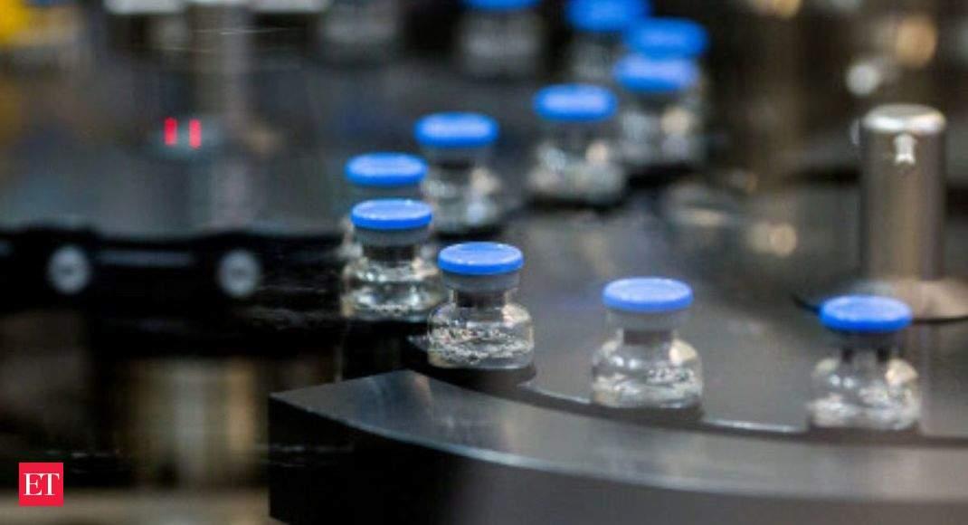 Índia preparada para produzir vacina contra coronavírus sob a iniciativa Quad com EUA, Japão e Austrália