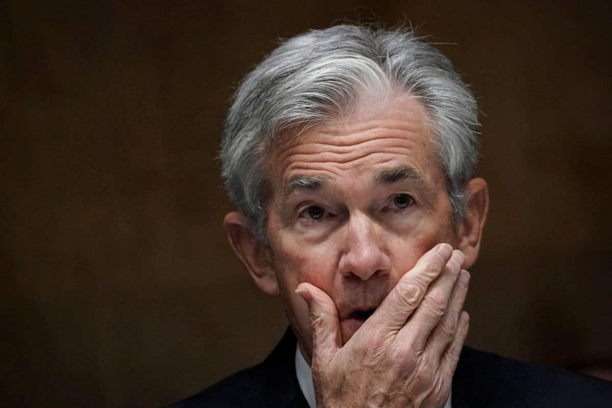 Bancos centrais globais enfrentam entusiasmo dos investidores: Eco Week