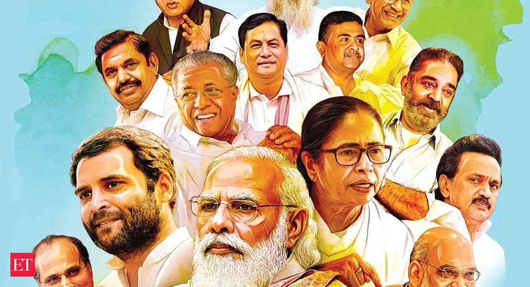 O que está em jogo nas próximas eleições?