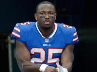 Ex-namorada de LeSean McCoy é espancada em invasão de lares – NFL.com