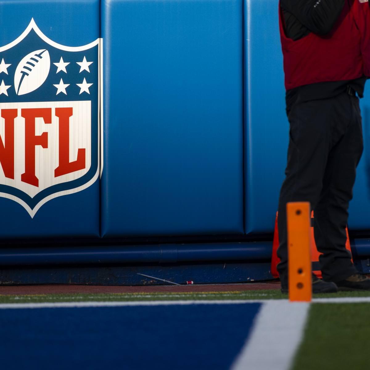 NFL concorda com novos contratos de direitos de TV supostamente no valor de US $ 110 bilhões em 11 anos