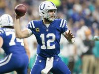Next Gen Stats: Semana 13 matchups de futebol da fantasia – NFL.com