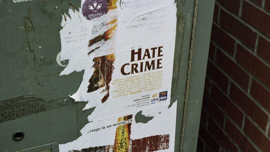 """Para dizer a verdade: relatos de crescentes """"crimes de ódio"""" contra asiáticos se baseiam em narrativas em vez de números"""