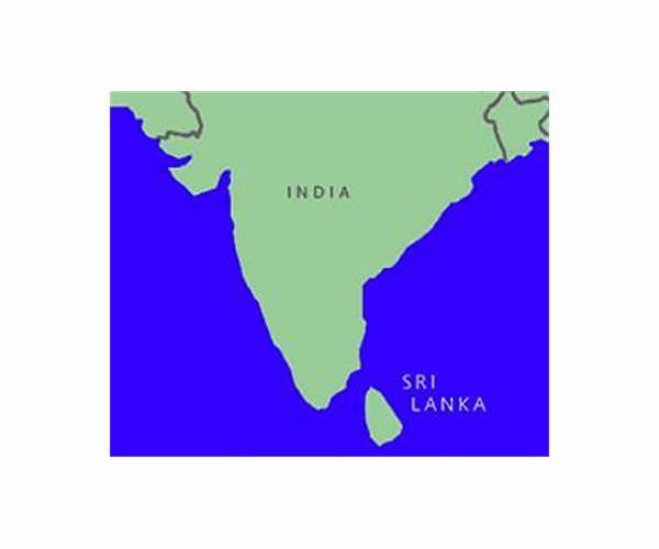 Sri Lanka obtém empréstimo chinês de US $ 1,5 bilhão