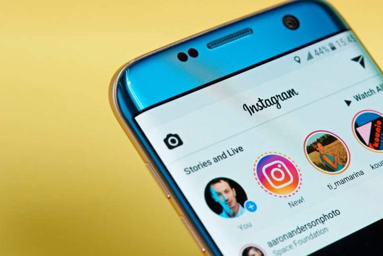 Influenciador do Instagram engana seguidores de 2,5 milhões no esquema Bitcoin