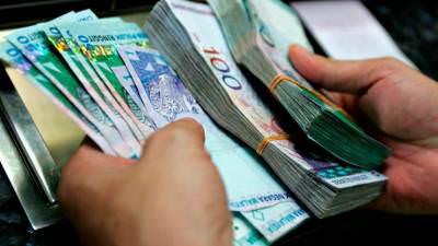 A Malásia precisa de direções econômicas mais claras para atrair IED, diz o ex-ministro