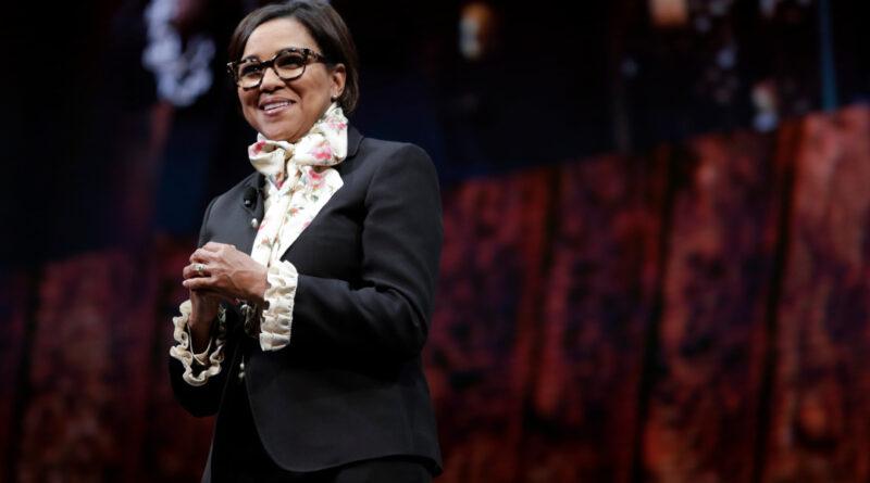 As mulheres da Fortune 500 estabeleceram outro recorde – mas será que a COVID poderia reverter seu ímpeto?