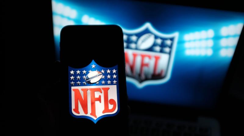 Clubhouse se junta a uma NFL cada vez mais online para as festividades da semana do draft de 2021