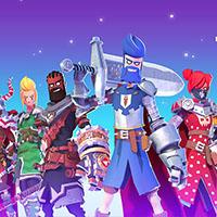Phoenix Games consegue uma participação em Midoki, juntamente com os direitos do RPG Knighthood para dispositivos móveis