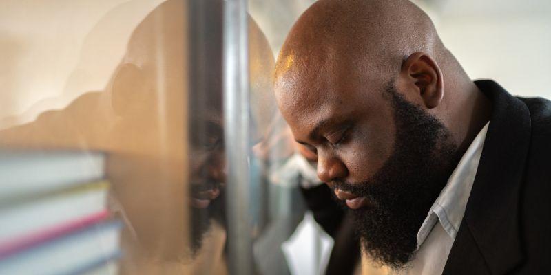 Estudo: Notícias de violência racial afetam negativamente pessoas negras