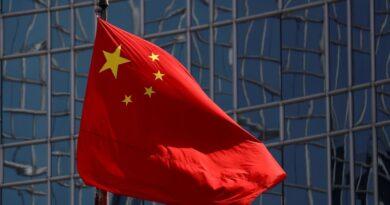 G7 repreende os direitos da China, exige investigação das origens da COVID