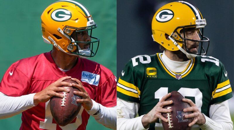 Estado dos Green Bay Packers de 2021: o dilema de Aaron Rodgers está em uma encruzilhada – NFL.com