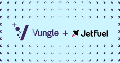 Vungle adquire JetFuel
