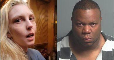 Polícia prende ex-jogador da NFL e quer questioná-lo sobre namorada desaparecida
