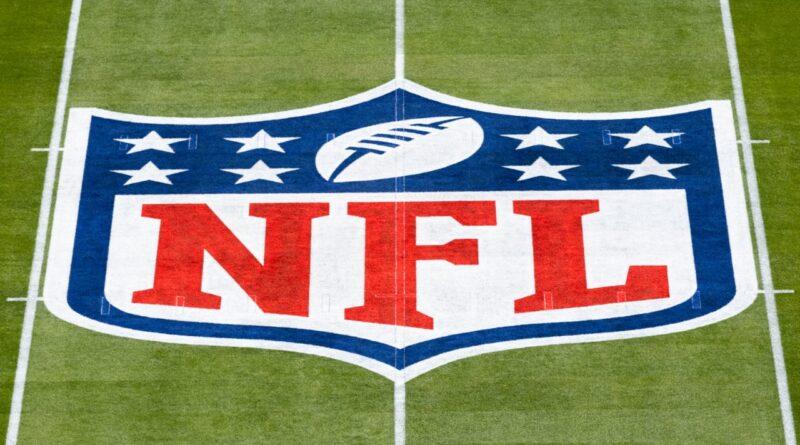NFL e NFLPA concordam com os protocolos COVID-19 atualizados para o campo de treinamento, pré-temporada – NFL.com