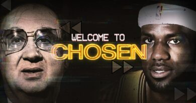 Escolhido: um retrocesso profundo na busca pelo título de 46 anos do Cleveland Cavaliers
