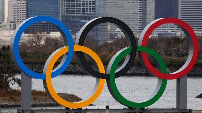 """Peacock apresenta o """"destino"""" das Olimpíadas com shows ao vivo, cinco novos canais, programação original"""