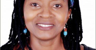 """Terror da Nigéria em Igbos: Comentários sobre o cuidado do NINAS """"Cesse e Desista"""" para Buhari e ESN / IPOB Por Ndidi Uwechue"""