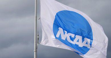 Como cada projeto de lei NIL no Congresso afetará os alunos-atletas