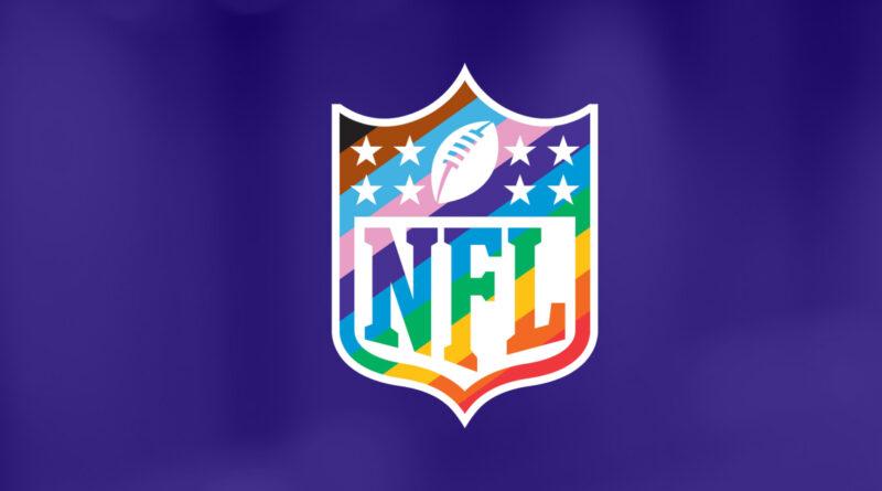 NFL orgulhosamente declara que 'futebol é gay' em novo vídeo