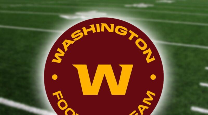 NFL Fines Washington Football Team $ 10 milhões após investigação de má conduta sexual